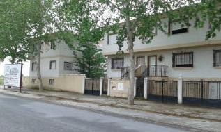 Casa en venta en Láchar, Láchar, Granada, Calle Jaen, 66.600 €, 164 m2