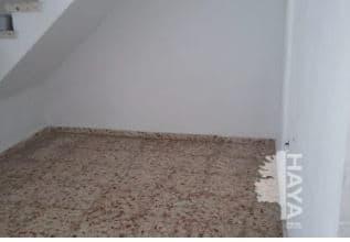 Casa en venta en Mancha Real, Jaén, Calle Cruz, 91.700 €, 5 habitaciones, 1 baño, 262 m2