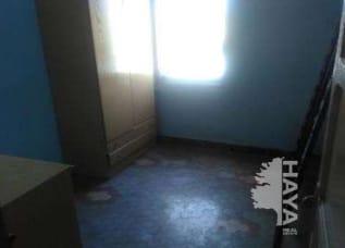 Piso en venta en Piso en Vila-real, Castellón, 14.400 €, 2 habitaciones, 1 baño, 39 m2