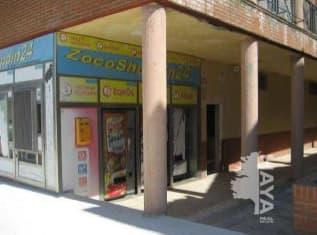 Local en venta en Toledo, Toledo, Avenida Río Boladiez, 22.243 €, 40 m2