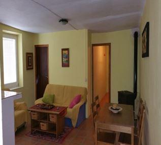 Piso en venta en Berga, Barcelona, Calle Harmonia, 34.500 €, 2 habitaciones, 1 baño, 52 m2