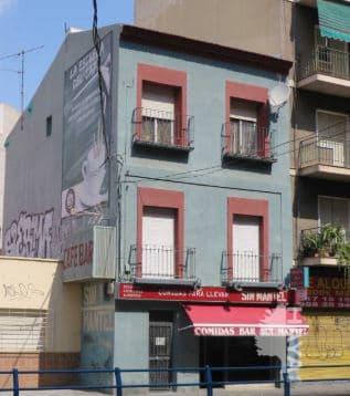 Piso en venta en Murcia, Murcia, Calle Floridablanca, 69.000 €, 1 baño, 82 m2
