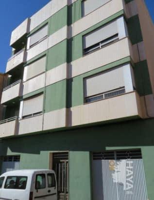 Parking en venta en Alquerías del Niño Perdido, Castellón, Calle Mijares, 12.600 €, 15 m2