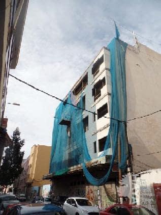 Piso en venta en Las Palmas de Gran Canaria, Las Palmas, Calle Molino de Viento, 993.000 €, 1 habitación, 1809 m2