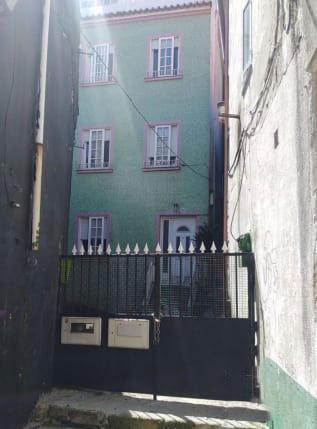 Casa en venta en Casa en Marín, Pontevedra, 74.472 €, 4 habitaciones, 1 baño, 102 m2
