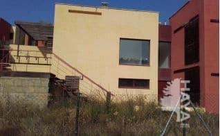 Casa en venta en Benahavís, Málaga, Calle Vereda Media del Rio, 310.000 €, 2 habitaciones, 3 baños, 261 m2