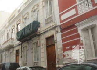 Piso en venta en Las Palmas de Gran Canaria, Las Palmas, Calle Eusebio Navarro, 113.150 €, 1 baño, 100 m2