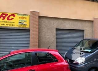 Local en venta en Oliva, Valencia, Calle Manuel Broseta, 61.500 €, 63 m2