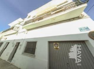 Local en venta en El Puerto de Santa María, Cádiz, Calle de la Veronica, 18.040 €, 22 m2