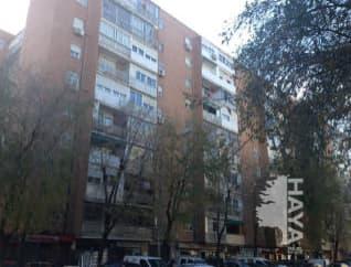 Piso en venta en Campo del Ángel, Alcalá de Henares, Madrid, Calle Diego Ros Y Medrano, 93.614 €, 2 habitaciones, 1 baño, 71 m2