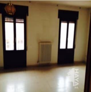 Piso en venta en Turégano, Segovia, Plaza España, 283.126 €, 2 habitaciones, 1 baño, 2132 m2