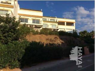 Casa en venta en Mijas, Málaga, Calle Manuel Piñero, 353.369 €, 2 habitaciones, 2 baños, 179 m2