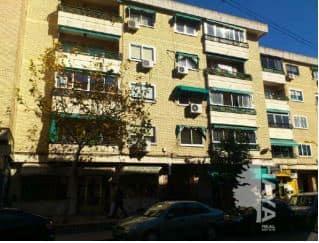 Piso en venta en Parla, Madrid, Calle Jerusalen, 70.518 €, 3 habitaciones, 1 baño, 83 m2