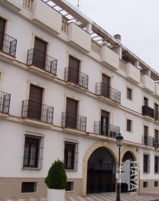 Piso en venta en Churriana de la Vega, Granada, Calle Ramon Y Cajal, 54.500 €, 1 habitación, 1 baño, 41 m2