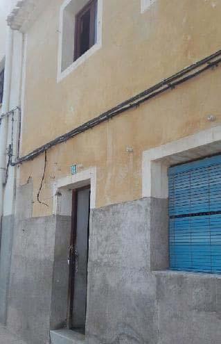 Casa en venta en El Niño, Mula, Murcia, Calle de la Mizas, 22.900 €, 4 habitaciones, 1 baño, 76 m2