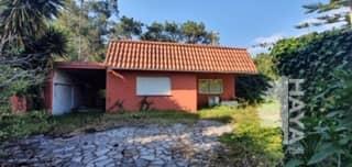 Casa en venta en Tomiño, Pontevedra, Lugar Gandara (a)-goian, 158.200 €, 5 habitaciones, 2 baños, 75 m2
