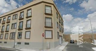 Parking en venta en Sobre la Fuente, Granadilla de Abona, Santa Cruz de Tenerife, Calle la Ballena, 4.725 €, 24 m2
