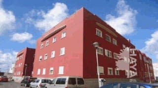 Parking en venta en Trasmontaña, Arucas, Las Palmas, Calle El Pilar, 10.080 €, 25 m2