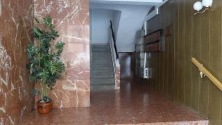 Piso en venta en Alcázar de San Juan, Ciudad Real, Calle Clavileño, 25.000 €, 3 habitaciones, 1 baño, 89 m2