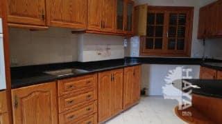 Piso en venta en Piso en Amposta, Tarragona, 87.000 €, 3 habitaciones, 2 baños, 165 m2