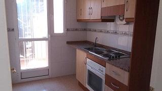Piso en venta en Pilar de la Horadada, Alicante, Calle Pinar de Campoverde, 75.125 €, 3 habitaciones, 1 baño, 72 m2