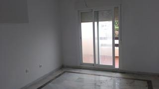 Piso en venta en Casares, Málaga, Urbanización Bahia de Casares, 138.000 €, 3 habitaciones, 3 baños, 121 m2