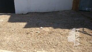 Suelo en venta en La Unión, Murcia, Calle Juan Martinez Hernandez, 1.418.698 €, 90 m2