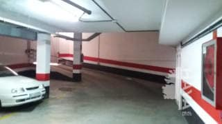 Parking en venta en Jinamar, Telde, Las Palmas, Calle Granada, 8.200 €