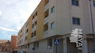 Piso en venta en La Erica, Almoradí, Alicante, Calle República Argentina, 43.603 €, 2 habitaciones, 2 baños, 102 m2
