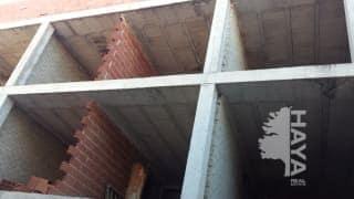 Piso en venta en Piso en Murcia, Murcia, 334.200 €, 1 baño, 1094 m2, Garaje
