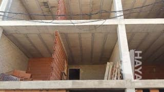 Piso en venta en Piso en Murcia, Murcia, 334.199 €, 1 baño, 1094 m2, Garaje