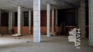 Local en venta en Les Arenes, Terrassa, Barcelona, Calle Moixero, 505.471 €, 624 m2