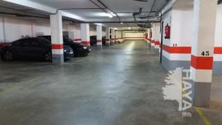Parking en venta en Parking en Telde, Las Palmas, 5.250 €, 21 m2, Garaje