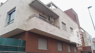 Piso en venta en Romeral, Molina de Segura, Murcia, Calle Holanda, 114.158 €, 3 habitaciones, 2 baños, 120 m2