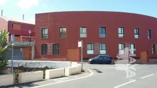 Casa en venta en San Cristóbal, la Matanza de Acentejo, Santa Cruz de Tenerife, Calle Real, 132.600 €, 3 habitaciones, 2 baños, 115 m2
