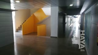 Local en venta en La Montaña, Aranjuez, Madrid, Calle Patrimonio Mundial, 147.326 €, 98 m2