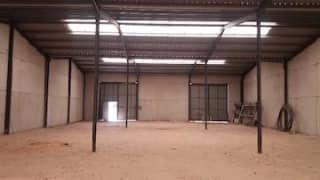 Industrial en venta en Carbonal, Carrión de Calatrava, Ciudad Real, Calle Parale los Parrales, 550.000 €, 2 m2