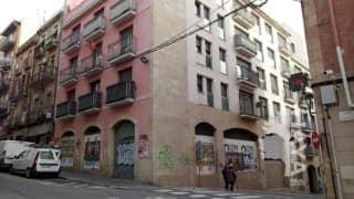 Local en venta en Tarragona, Tarragona, Calle Apodaca (d), 121.800 €, 150 m2