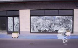 Local en venta en Gandia, Valencia, Calle Alacant, 716.000 €, 1371 m2