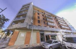 Oficina en venta en Vícar, Almería, Calle Jaspe, 85.100 €, 282 m2