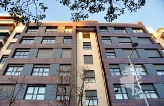 Piso en venta en Centro, Palencia, Palencia, Avenida Casado del Alisal, 145.950 €, 1 habitación, 1 baño, 58 m2