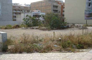 Suelo en venta en Urbanización Peñisol, Peñíscola, Castellón, Carretera Estacio, 517.600 €, 201 m2