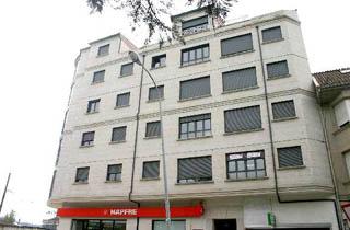 Local en venta en Vilagarcía de Arousa, Pontevedra, Calle Fonte Da Coca, 462.500 €, 1772 m2