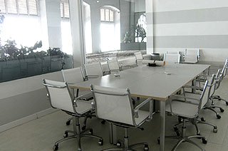 Oficina en venta en Oficina en Gijón, Asturias, 673.700 €, 671 m2