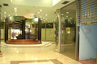 Local en venta en A Ramallosa, Nigrán, Pontevedra, Calle Manuel Lemos, 12.200 €, 18 m2