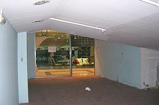 Local en venta en Local en Nigrán, Pontevedra, 12.200 €, 18 m2