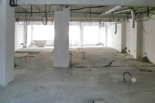 Local en venta en Teis, Vigo, Pontevedra, Calle Chile, 43.300 €, 189 m2