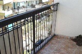 Piso en venta en Canals, Valencia, Avenida Vicente Ferri, 14.380 €, 3 habitaciones, 1 baño, 88 m2