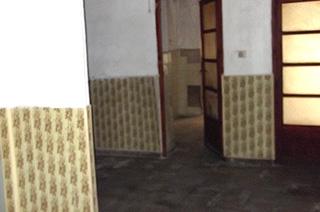 Casa en venta en Carcaixent, Valencia, Calle Nuestra Señora de la Salud, 18.000 €, 3 habitaciones, 1 baño, 121 m2