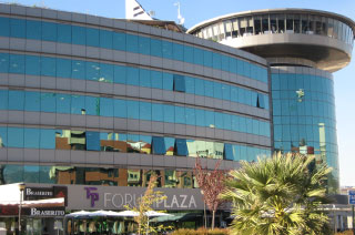 Oficina en venta en Granada, Granada, Calle Jose Luis Perez Pujadas, 322.000 €, 142 m2